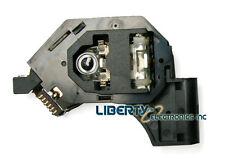 NEW OPTICAL LASER LENS PICKUP for SONY CDX-434RF / CDX-454RF