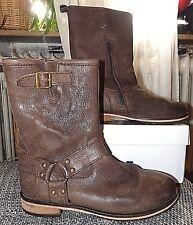 55236ae9efc6bd Belmondo Stiefel und Stiefeletten für Damen günstig kaufen