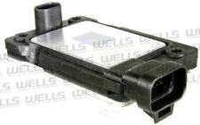 Ignition Control Module fits 1993-2002 Pontiac Sunfire Grand Am  WVE BY NTK