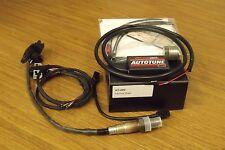 DynoJet Auto Tune AT-200 Single Channel Power Commander V PC-V Sportbike ATV UTV