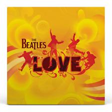 The Beatles - Love Vinyl