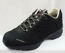 MAMMUT  ULTIMATE PRO LOW GTX LADIES SHOES BRAND NEW SIZE UK 4.5 AND UK 5 (AM18)