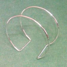 klöppeln Klöppelrahmen Rahmen Holz Holzrahmen Ring Kreis rund 16cm