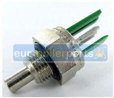 BIASI PRISMA 248 & 24SR 28S sensore di temperatura Thermister BI1001117 NUOVO di zecca