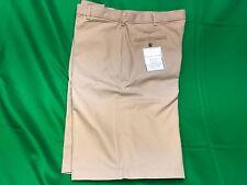Elderwear Men's Shorts Free Shipping