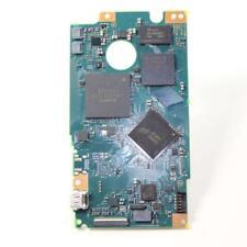 SONY FDR-AX33 FDR-AX53 Caméra CARTE PRINCIPALE montage de rechange réparation