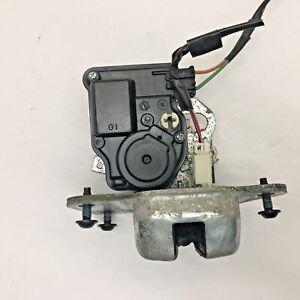 2006 - 2009 Dodge Durango Trunk Latch Liftgate Lock Actuator OEM 4589064AB 07 08