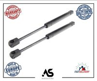 2 X REAR TAILGATE BOOT GAS STRUTS FOR HONDA CIVICVI ONLY FASTBACK 74820ST3E02