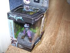 Rare Collectable Gaming 2003 McFarlane Toys Soul Calibur 2 ASTAROTH Boxed Figure