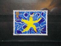 GB 1992 Commemorative Stamps~Euro Market~Very Fine Used Set~UK Seller