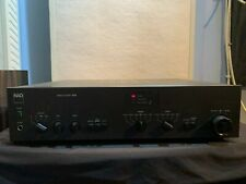 Nad 3155 Stereo Integrated Amplifier - Used