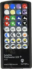 Current Usa Wireless Remote for Satellite Freshwater Led Plus