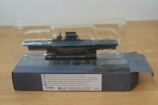 Atlas Editions - Legendary Warships Collection USS Lexington Ship Boxed