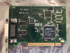Pci Gpib National Instruments Ieee 4882 Pci Card