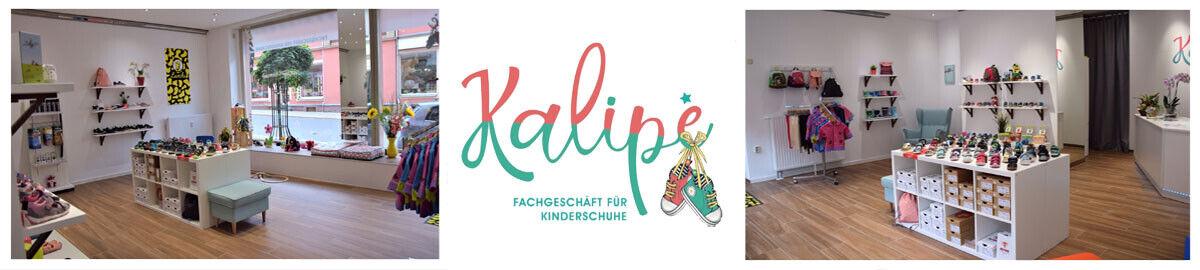 Kalipe_Kinderschuhe
