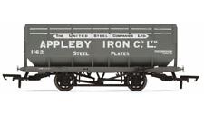 Hornby R6821A LMS 20 Ton Coke Wagon Dia 1729 Appleby Iron Co. 1162 OO Gauge