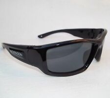 Typhoon Sailing Sunglasses
