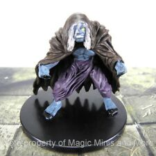 Tyranny of Dragons ~ OGRE MAGE #25 Icons of the Realms D&D miniature