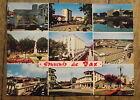 Carte postale Souvenir de Dax , Landes ,CPSM