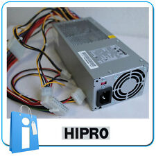 Power Supply 180w  hipro HP-F1826A3 o HP-F1826A3F