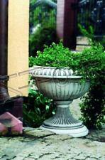 Blumenkübel Pflanz Kübel Dekoration Figur Blumentöpfe Garten Vasen Gefäss 113