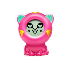 WowWee Karma Kitty (Pink) 0761