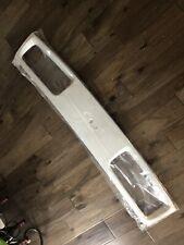 NEW 85 86 87 88 89 Merkur XR4TI Front Headlight Panel Trim Grill Mask