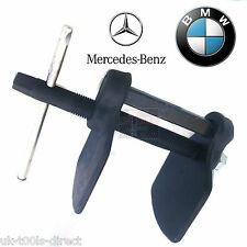 BMW MERCEDES BENZ DISC BRAKE PISTON COMPRESSOR 4 PISTONS UP TO 88mm