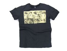 Insight Hope Tee (XL) Dirty Boot Black 311328-7832-XL