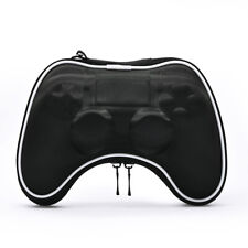 LN_ PROTECTIVE BAG CARRYING CASE FOR SONY PLAY STATION 4 PS4 CONTROLLER GAMEPA