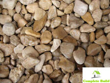 20mm Decorative Gravel Bulk Bag 855kg Min - Landscaping - ideal for Driveways