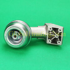 Gearbox Head fit STIHL FS120 FS200 FS250 TRIMMER BRUSH CUTTER 4137 640 0100
