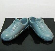 Poupées Ken Chaussures Mocassins Basckettes Derbys Bottes Shoes Doll Mattel Male Poupées Mannequins, Mini
