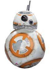 BB8 Star Wars Numero di riferimento, buon compleanno, la forza SCALDA BB-8, partito Star Wars
