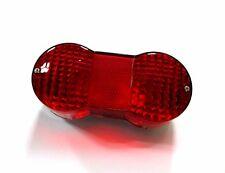 Taillight Tail Light Brake Lamp for Suzuki RV50 RV 50 VAN VAN 6V