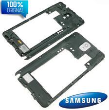 Original Samsung Galaxy Note 3 Mittelgehäuse Middle-Cover Frame Gehäuse Weiß