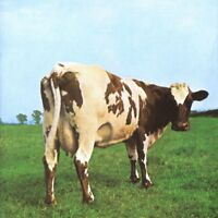 Pink Floyd - Atom Heart Mother (2011 Remaster)  CD  NEW/SEALED  SPEEDYPOST
