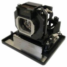 ET-LAE4000 Lámpara Para PANASONIC PT-AE4000, PT-AE400