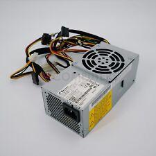250w Desktop PC Power Supply for Dell Vostro V200 260S 220S 230S 580S 541s 620