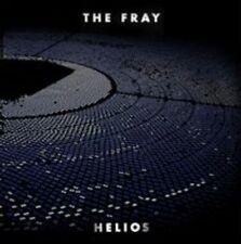 The Fray - Helios (2014)