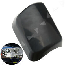 Front Right Headlight Washer Jet Cover For Volvo XC90 02-06 30698208