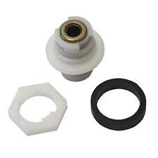Moulinex Blender Bearing Assembly Kit For Y42 Y45 Blender Part MS5522385