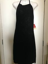 Esprit Black Dress