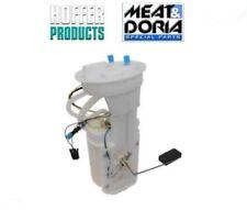7507480 Imp. alimentazione carburante (MARCA-HOFFER)
