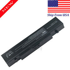 """Samsung Notebook 15.6"""" NP-R580 Replacement Battery 11.1V 48Wh 4400mAh AA-PB9NC6B"""