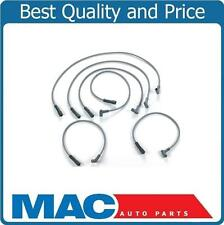 Spark Plug Wire Set Prospark 9427 Fits For 94-95 Grand Prix 3.1L V6