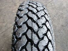 95 22 Tire New Overstocks R 3 4ply 9522 95 22