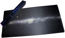 Tabletop Spielmatte Weltraum Space Galaxy 51.3 im Format 122x61cm (2'x4')