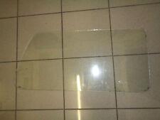 Finestrino posteriore sinistra=dx (Graffi) LADA NIVA 2121 AP. 96 LagerOb.1