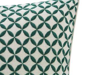 Christy Penzance Moss, Filled Cushion 45x45cm